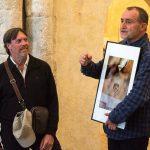 Prix René Delon 2017 : le palmarès