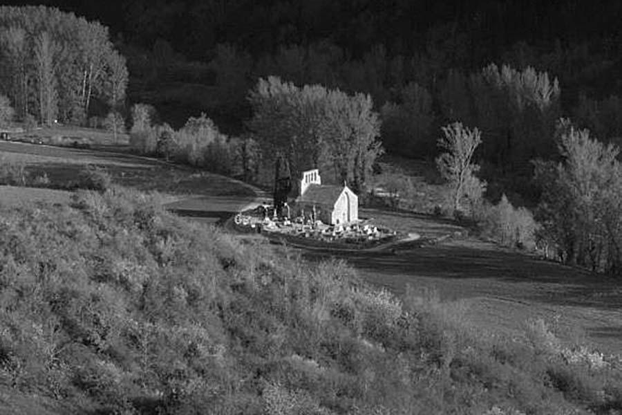 Bilan de l'exposition estivale 2019 «Naissance du tourisme dans les gorges du Tarn«